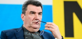 Вихід російської мережі супермаркетів на український ринок неможливий.