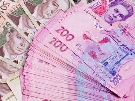 Влада ініціює збільшення податків для легального бізнесу. Додаткові надходження бюджету оцінюються в 50 млрд грн.