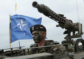 У НАТО мають намір зміцнити свою присутність у Чорному морі після інциденту з британським есмінцем HMS Defender.