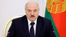 США про рішення Лукашенка закрити кордон з Україною.