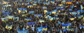 Україні необхідно провести перепис населення, – ООН.