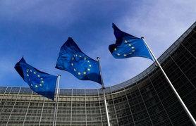 Посли ЄС вирішили включити Україну до переліку третіх країн, з яких дозволений в'їзд.