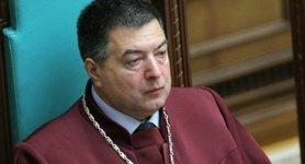 На рішення Верховного Суду про незаконність звільнення колишнього глави Конституційного Суду Олександра Тупицького подадуть апеляцію.