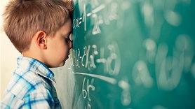 Оцінка громадянами освіти в Україні продовжує коливатися між середньою і низькою якістю.