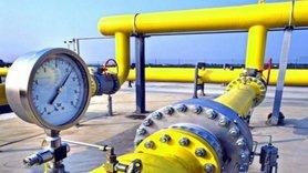 Росія готова обговорювати продовження договору про транзит газу через Україну після 2024 року, – Пєсков.