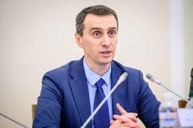 Україна збирається купити інноваційні таблетки від COVID-19.