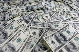 МВФ остаточно затвердив виділення $2,7 млрд для України.