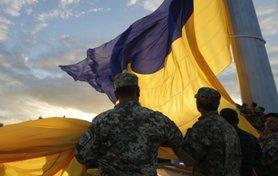 Держави НАТО підтримують прагнення України приєднатися до НАТО.