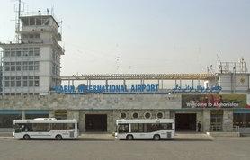 Україна відправила до Афганістану ще один літак для евакуації громадян, – речник МЗС Ніколенко.