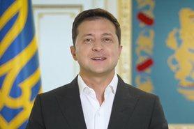 Українська держава відбулася і посіла гідне місце серед демократичних держав.