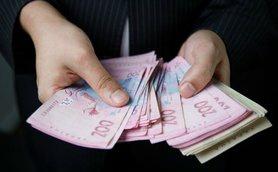 Реальна зарплата в Україні в липні зросла на 10,2% проти аналогічного періоду 2020 року, – Держстат.