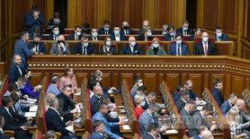 Олександр Корнієнко вважає некоректним називати прізвища міністрів, які будуть відправлені у відставку.
