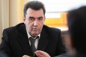 Секретар Ради національної безпеки і оборони Олексій Данілов вважає, що Україна має позбутися кирилиці і перейти на латиницю.