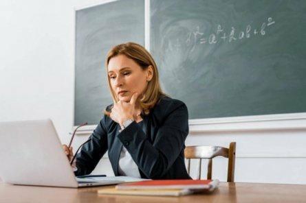 """Кіберфахівці СБУ запобігли великому розкраданню державних коштів на урядовій програмі """"Ноутбук – кожному вчителю""""."""