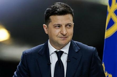 Олігархічної гілки влади в Україні більше не буде, – Зеленський.
