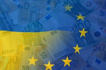 Високопоставлена корупція залишається ключовою проблемою України.