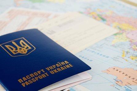 Країни Євросоюзу порушили питання про скасування безвізового режиму для України.