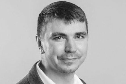 Смерть нардепа Полякова настала внаслідок реакції алкоголю і метадону, – Янченко .