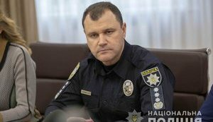 На планшети поліції встановили програми для зчитування COVID-сертифікатів .
